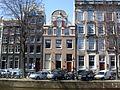 Herengracht nr. 272.JPG