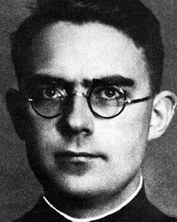 Hermann Lange Roman Catholic priest and martyr of the Nazi period in Germany