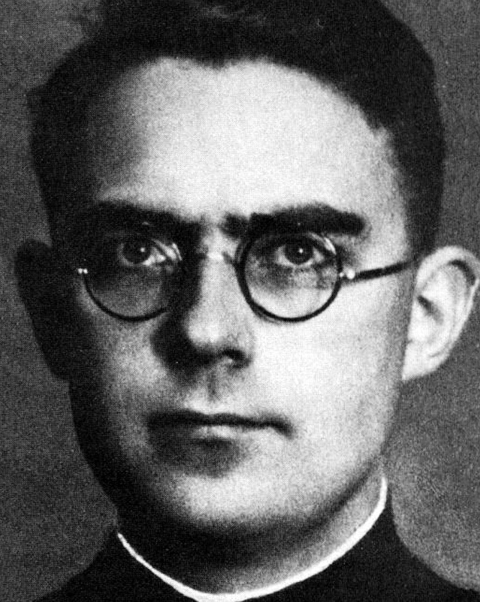Hermann Lange, Lübeck