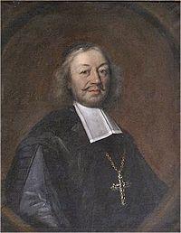 Hermann Werner W-M.jpg