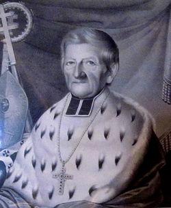 Hermann von Vicari.JPG