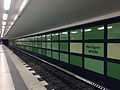 Hermannstraße U-Bahnhof Großstadtdschunge 2015-02-27 cc by denis apel 01.JPG