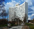 Hermes-Hochhaus, Hamburg-Ottensen, Germany - panoramio (24).jpg