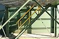Herne - Lindenallee - Gasometer Hibernia 10 ies.jpg