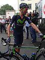 Herve - Tour de Wallonie, étape 4, 29 juillet 2014, départ (C05).JPG