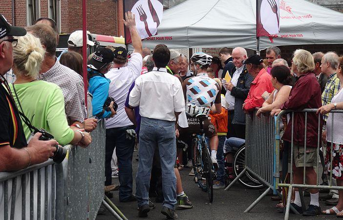 Herve - Tour de Wallonie, étape 4, 29 juillet 2014, départ (C09).JPG