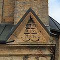 Herz-Jesu-Kirche Singen (Hohentwiel) 03.jpg