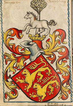 Herzog von Braunschweig- Scheibler10ps