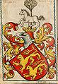 Herzog von Braunschweig- Scheibler10ps.jpg