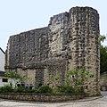 Hesperange, Montée du Château, 5.jpeg