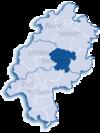 Hessen Vogelsbergkreis.png