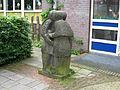 HetGeheim school Hambakendreef den Bosch.jpg