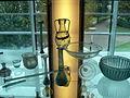 Het Valkhof - Römische Gläser.jpg