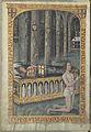 Heures de Louis de Laval - BNF Lat920 f334v (commanditaire en prière).jpg