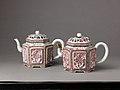 Hexagonal wine pot or teapot MET 1706L, 1707R-1.jpg