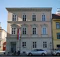 Hietzing Am Platz 2 Bezirksmuseum.jpg