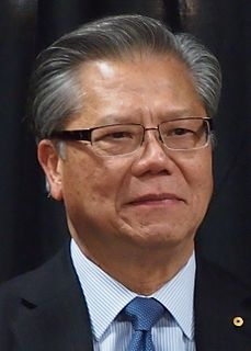 Hieu Van Le Governor of South Australia (2014-)