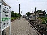 Higashiainonai station02.JPG