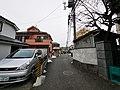 Higashiasakawamachi, Hachioji, Tokyo 193-0834, Japan - panoramio (182).jpg