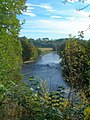 High Above The River - geograph.org.uk - 578984.jpg