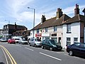High Street, Dymchurch - geograph.org.uk - 1343673.jpg
