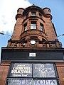 High Street Glasgow by Marcok 2018-08-23 f02.jpg
