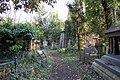 Highgate Cemetery.jpg