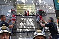 Higueras y Barbero en el homenaje a los bomberos fallecidos en los Almacenes Arias (08).jpg