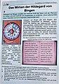 Hildegard von Bingen IV.jpg