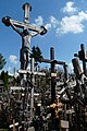 Hill of Crosses - panoramio (2).jpg