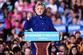 Hillary Clinton (30728624576).jpg