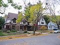 Hillington Way, West Lawn Heights Historic District.JPG