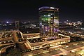 Hilton Tashkent at night.jpg