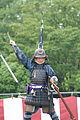 Himeji Oshiro Matsuri August09 072.jpg