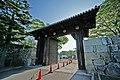 Himeji castle , 姫路城 - panoramio (8).jpg