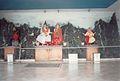 Hindu idols on display (3006428521).jpg