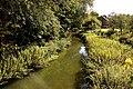 Hinksey Stream - geograph.org.uk - 1512041.jpg