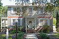 Hippard House, Amelia Island, FL, US (03).jpg