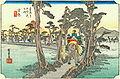 Hiroshige15 yoshiwara.jpg
