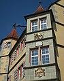 Hirrlingen-Schloss-Erker3819.jpg