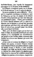 Histoire de la Commune de Paris -page 148.png