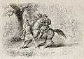 Histoire des ducs de Bourgogne de la maison de Valois-MBA Lyon 2014-02.jpeg