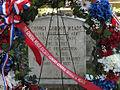 Historic Laurel Hill Cemetery, Philadelphia Ed Snyder.jpg