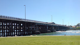 Historic Wooden Piling Bridge, Fremantle.jpg