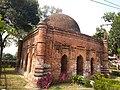 Historical Goaldi Mosque Isometric view.jpg