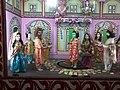 Historical Museum 2 (Janakpur).jpg