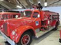 Historical fire engine 04.JPG