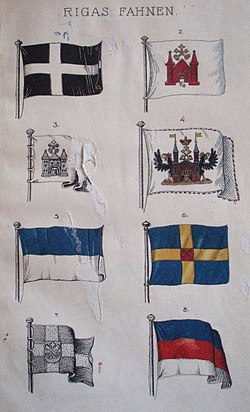 Historical flags of Riga.jpg