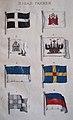 Historical flags of Riga.jpg