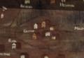 Historische Karte Ernsdorf.png